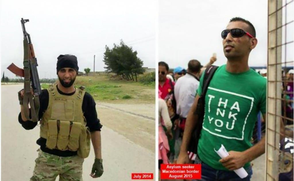 Laith Al Saleh