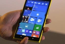 Windows 10 Mobile: Das war's dann wohl