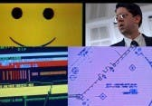 Supercut: Computer in den 70s, 80s und 90s