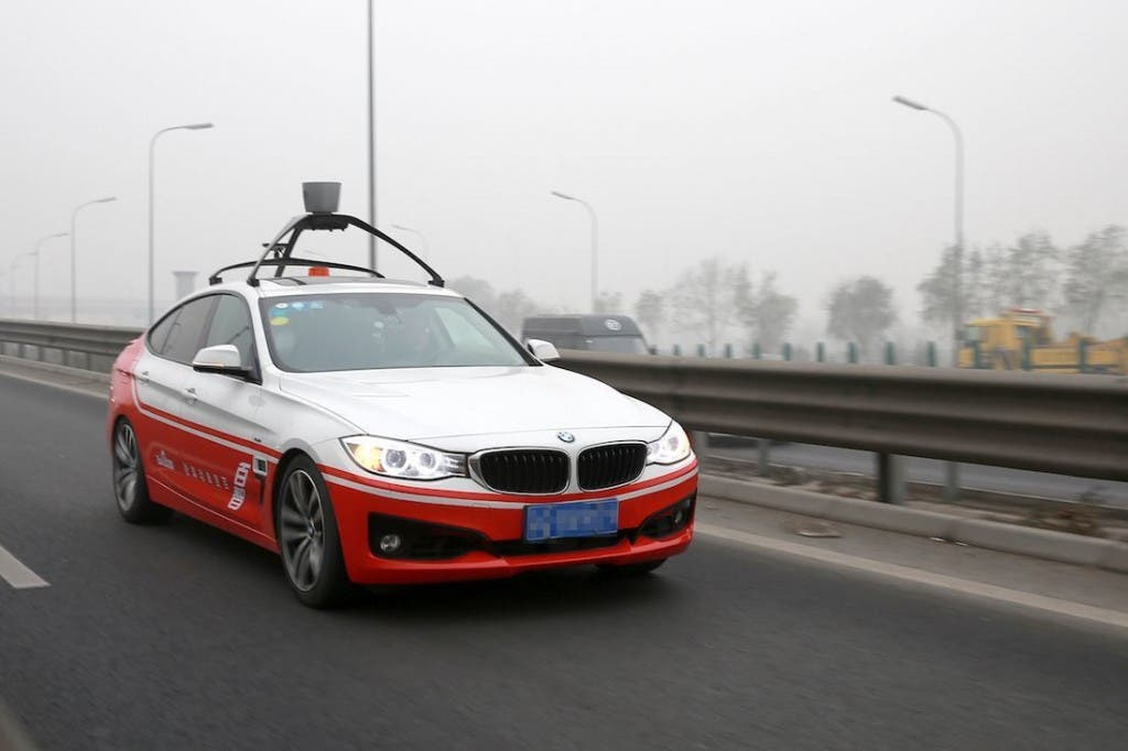 baidu-autonomes-auto-china-peking