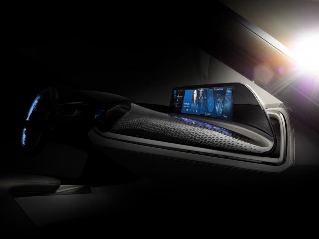 bmw-ces-2016-airtouch