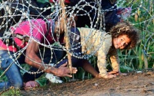 image.adapt.480.low.hungary_border_refugees_hp