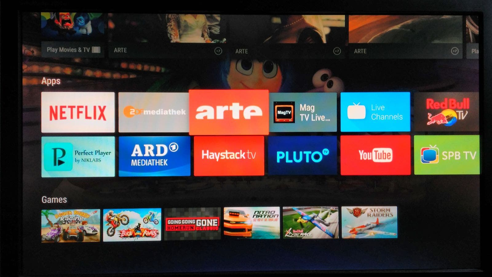 Android-TV-Homescreen-1.jpg