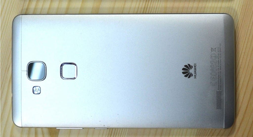 Huawei-Mate-7-Back-Slider