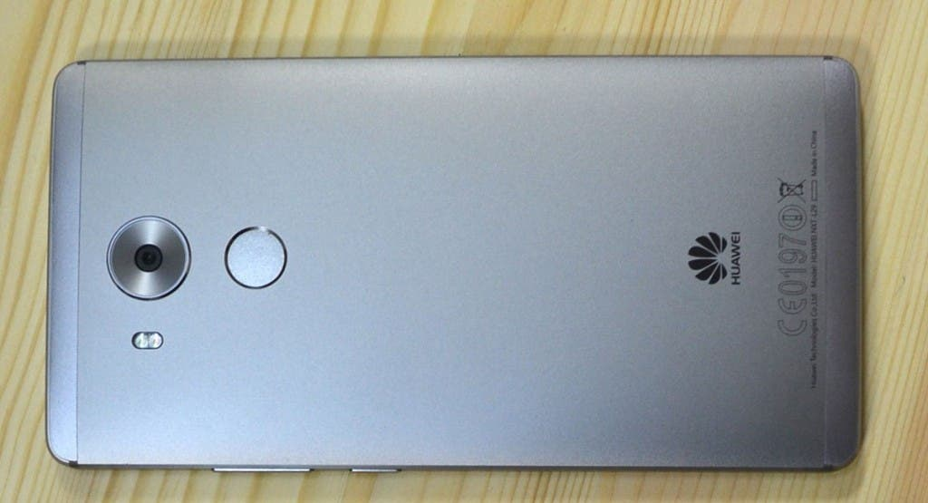 Huawei-Mate-8-Back-Slider