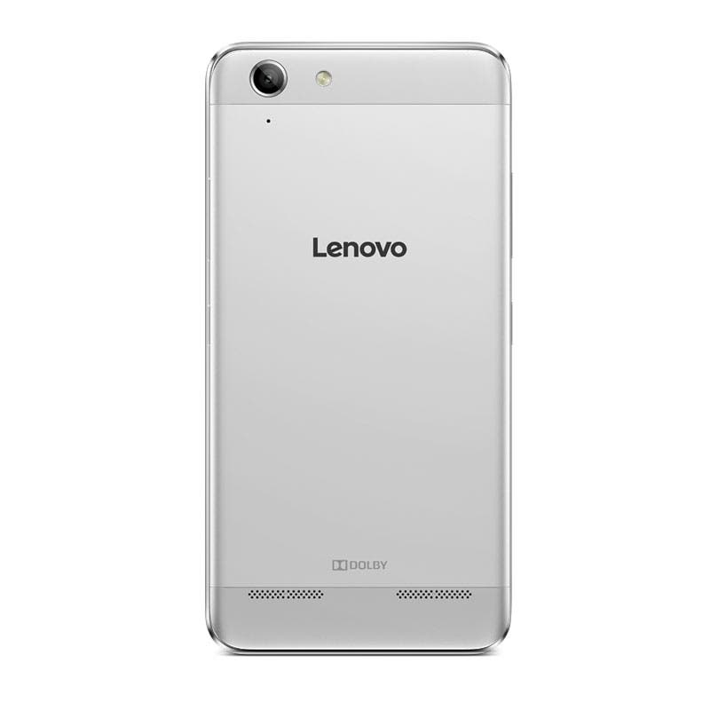 Lenovo Lemon 3 03