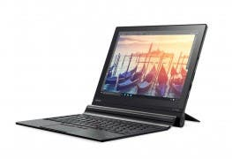 Lenovo ThinkPad X1 Tablet 6
