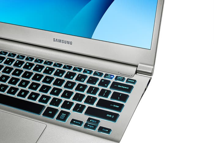 Samsung Notebook 9 03