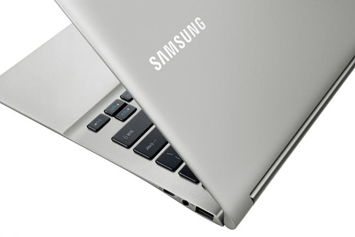 Samsung Notebook 9 06
