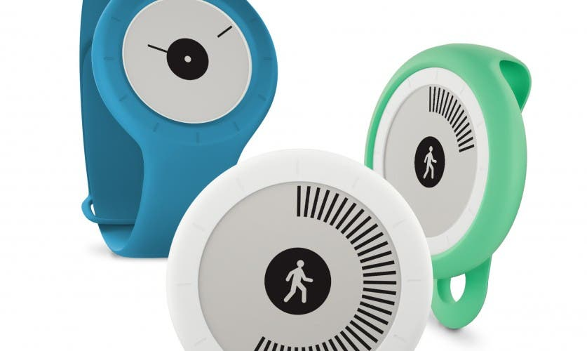 Withings Go E-Ink