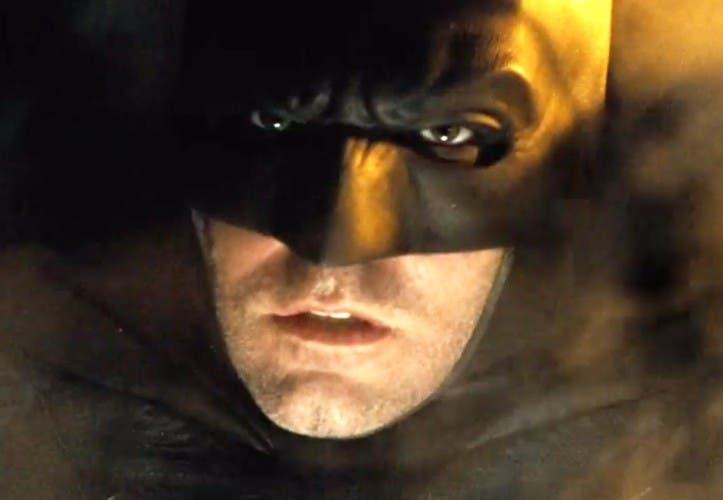 Batman v Superman: Do you Bleed? Neuer Trailer