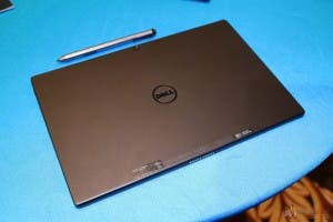 dell-xps-12-01