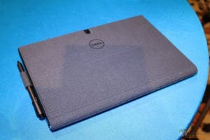 dell-xps-12-07