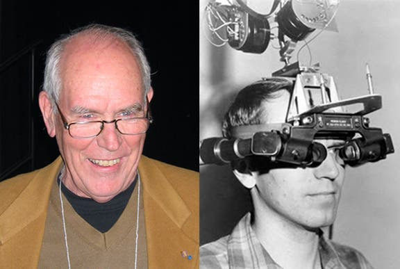 ivan-sutherland-and-head-mounted-display