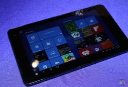 ldell-windows-tablet-01