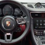 porsche-911-carplay-test-review