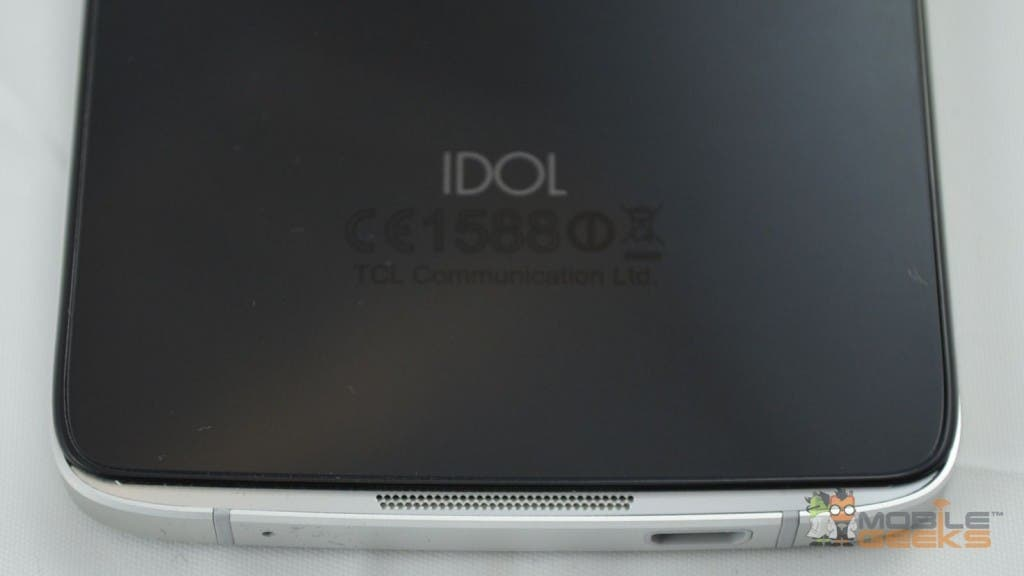 Alcatel-idol-4-2