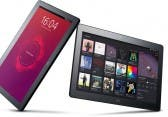 BQ Aquaris M10 Ubuntu Edition: Canonicals neues, altes Tablet