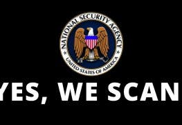 NSA-Yes-We-Scan