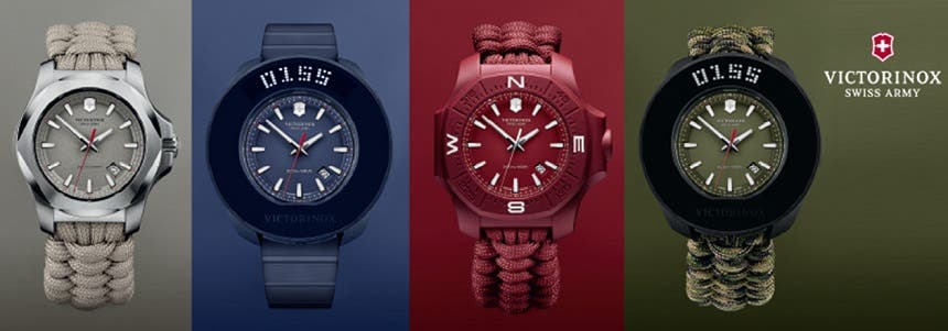 Victorinox-Swiss-Army-INOX-Cybertool-watches