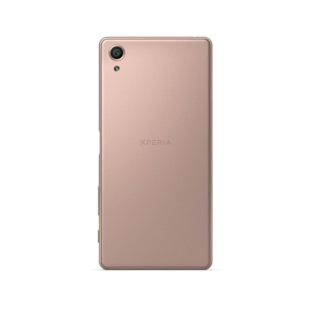 Xperia_X_Rosé-Gold_back
