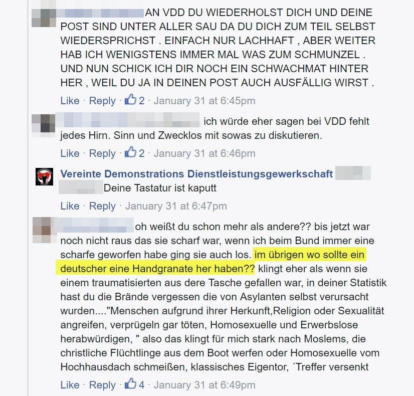 facebook-hatespeech