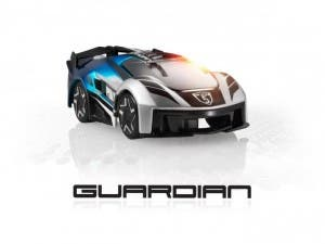 Anki Supercar - Guardian