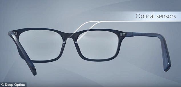 321028A500000578-3485653-Optical_sensors_built_into_the_frames_of_the_glasses_track_the_w-a-5_1457613022433