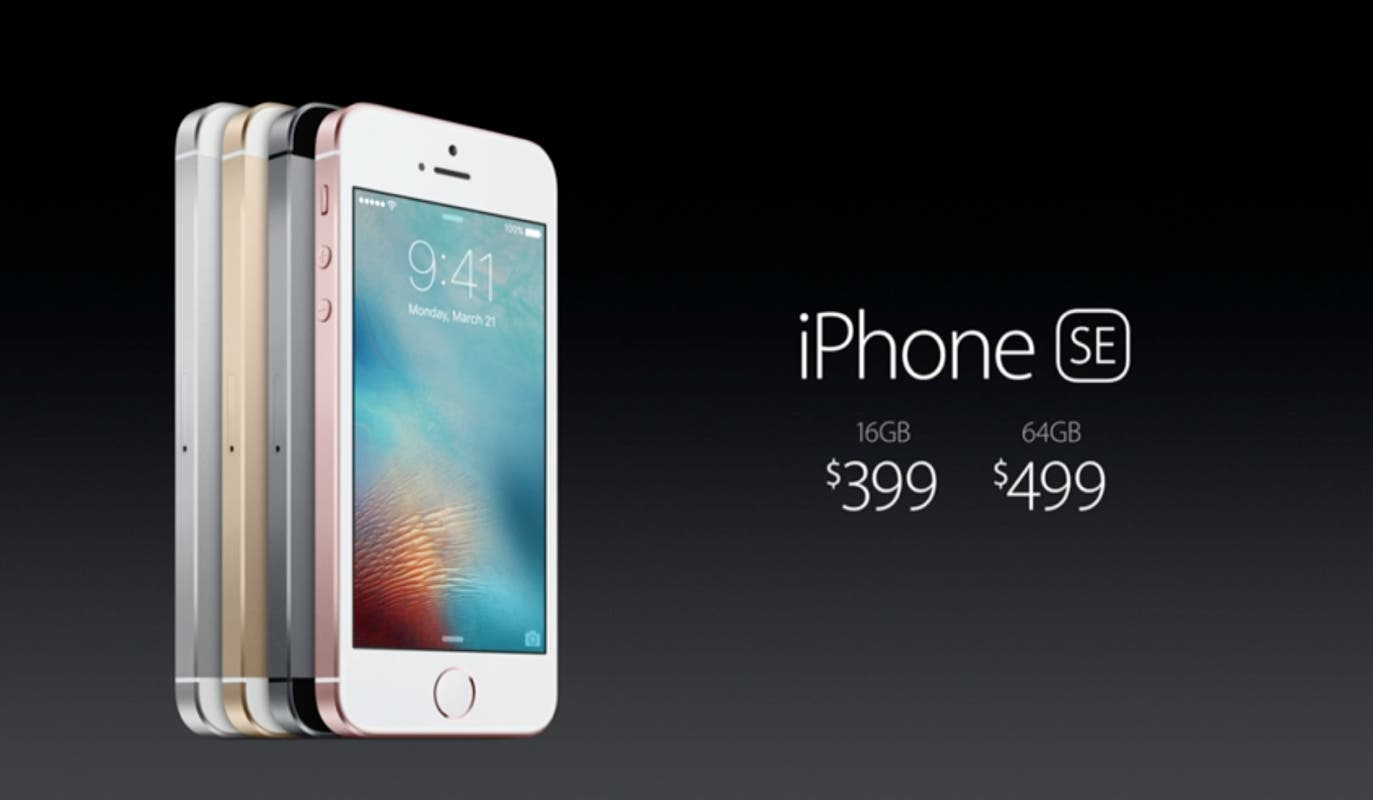Iphone  Gb Price In Usa