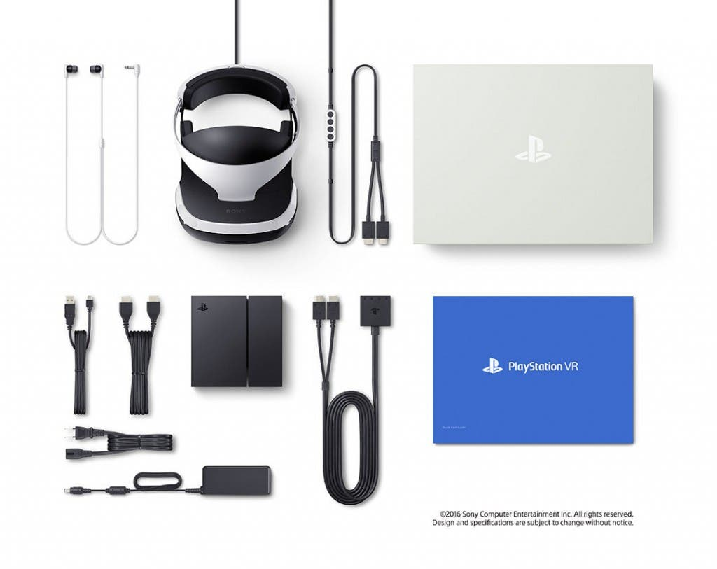 ps-vr-product-shots-screen-12-ps4-eu-14mar16