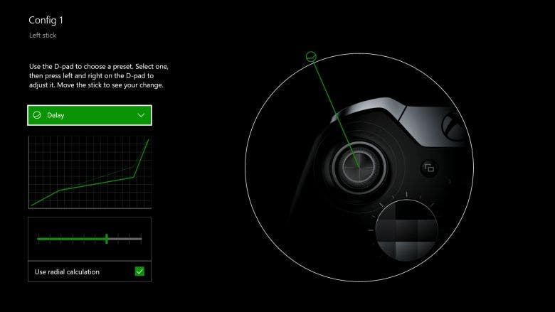 xbox-acc-app-thumbstick-radial-calculation-v2