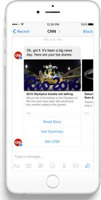 Bots-for-Messenger-CNN