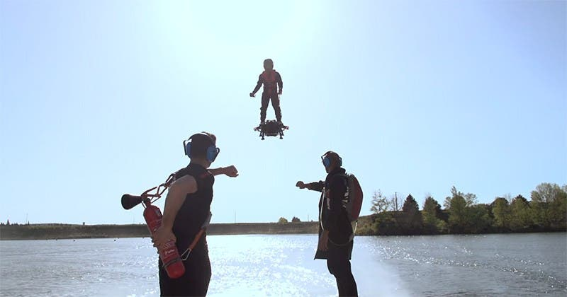 Flyboard-air-800x420