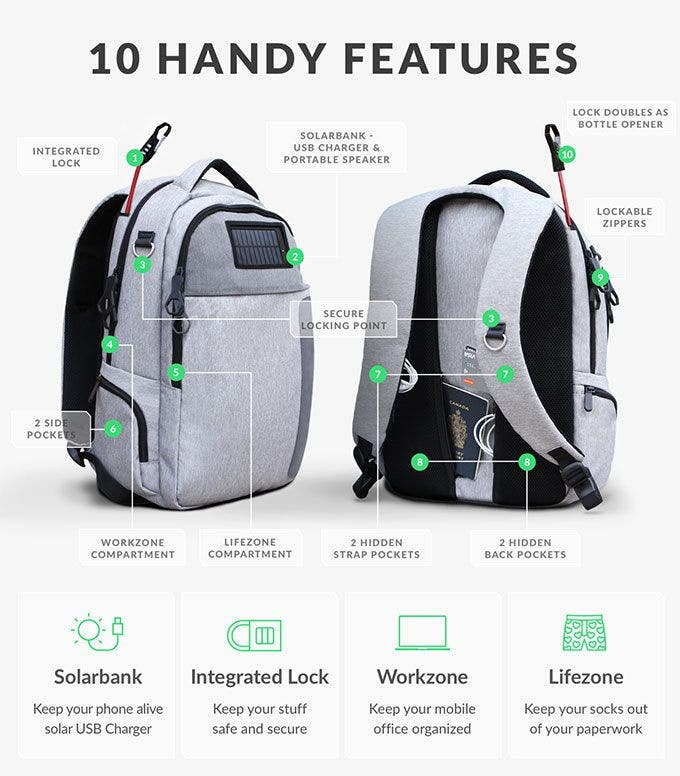 Lifepack_backpack_solar_lock_bag_3_10_Handy_Features