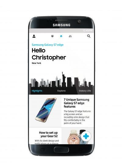 Samsung-3.0_Homescreen-400x533