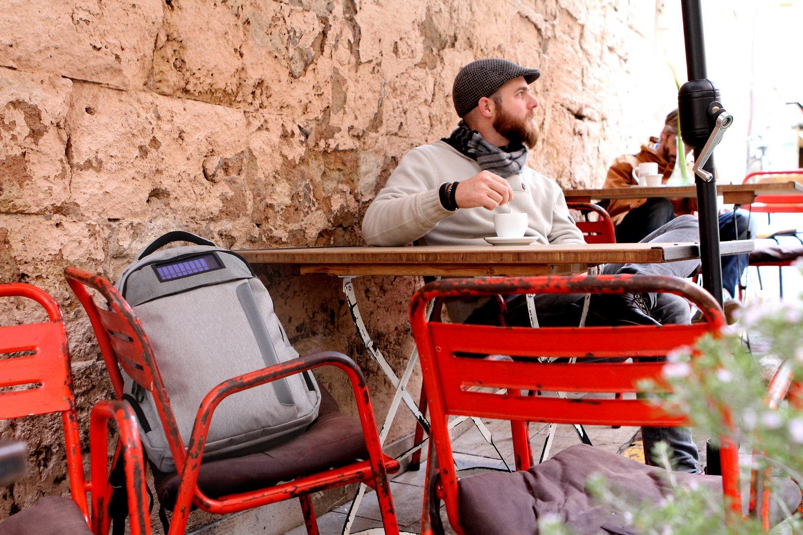 lifepack-hipstercafe-barcelona