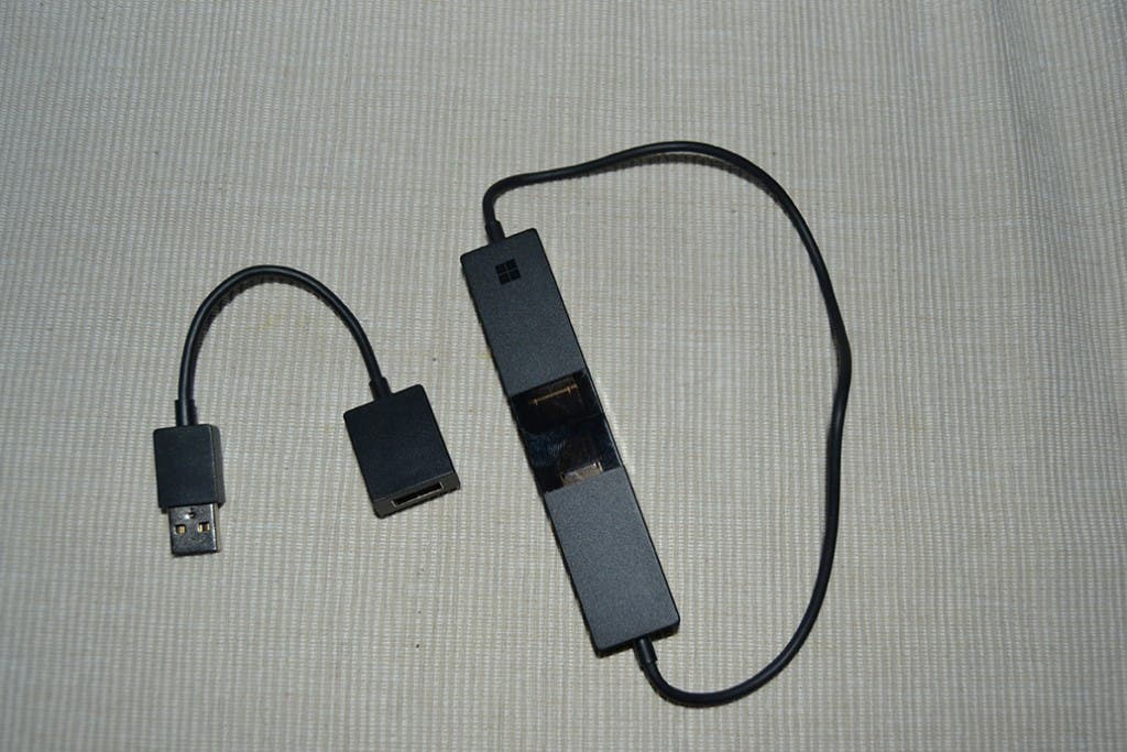 microsoft_wireless_display_adapter_v2 (6)
