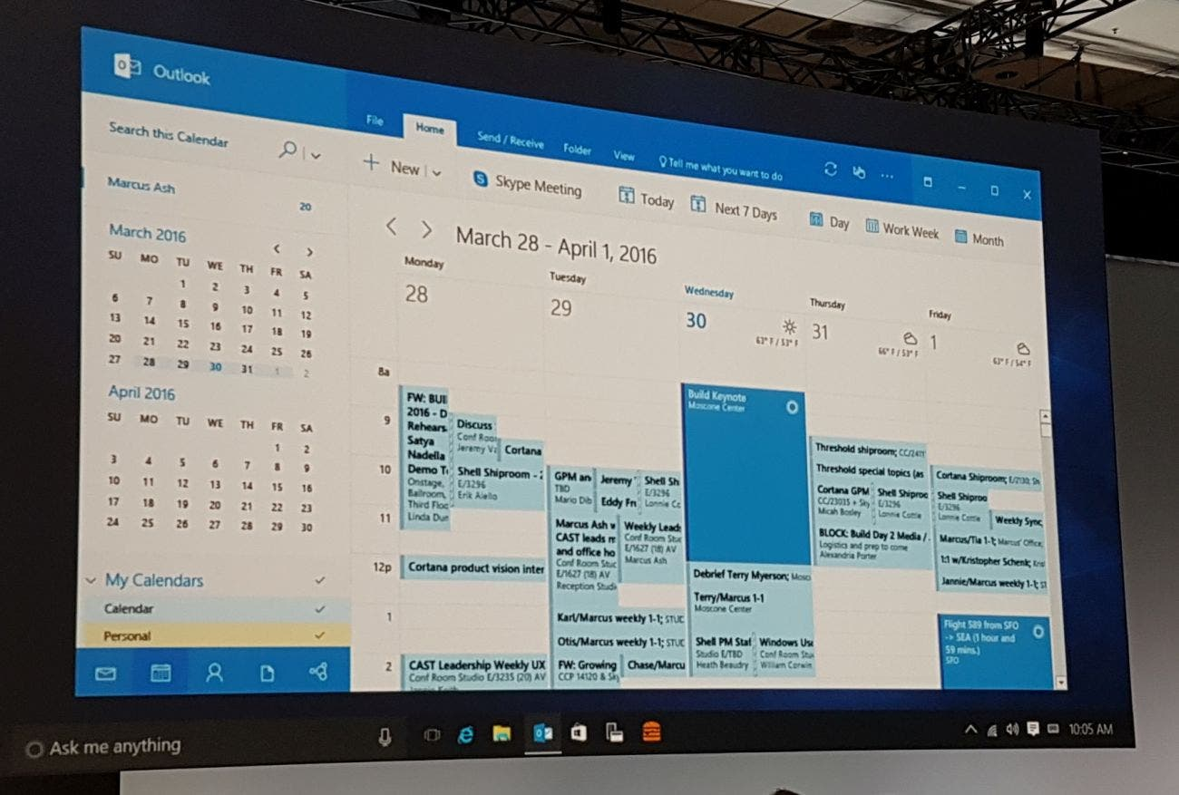 outlook_build