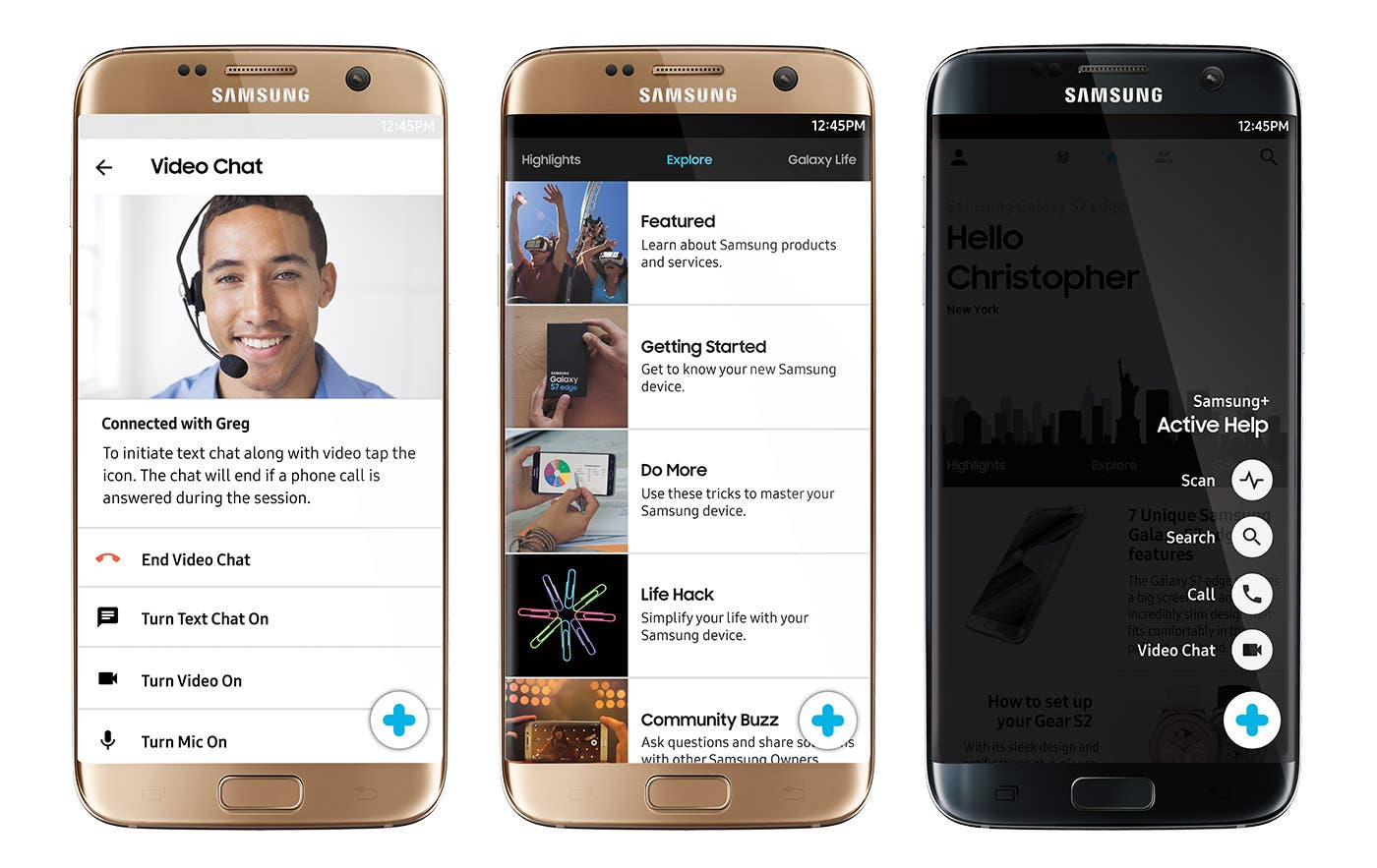 samsung-app-assist