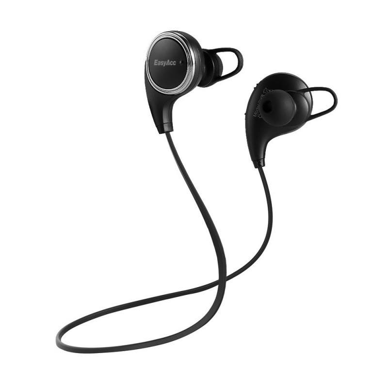 easyacc-ep1-bluetooth-sport-earbuds-with-apt-x