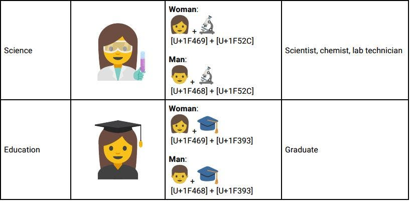 female-emoji (1)