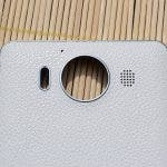 Mozo Backcover weiß back detailed