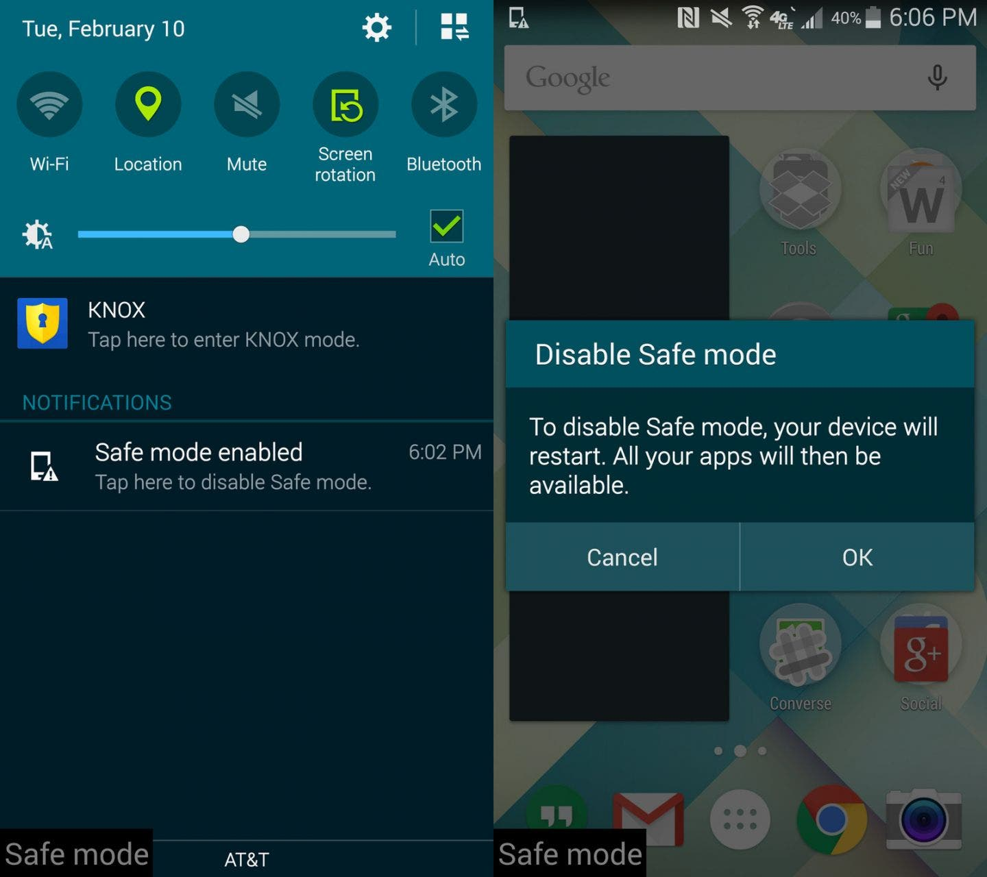 safe-mode-note-4-screens-2