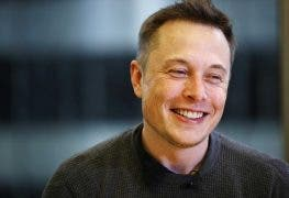 Tesla: Elon Musk will Spotify mit eigenem Streaming-Dienst Konkurrenz machen