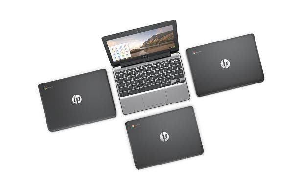 HP Chromebook 11 G5 01