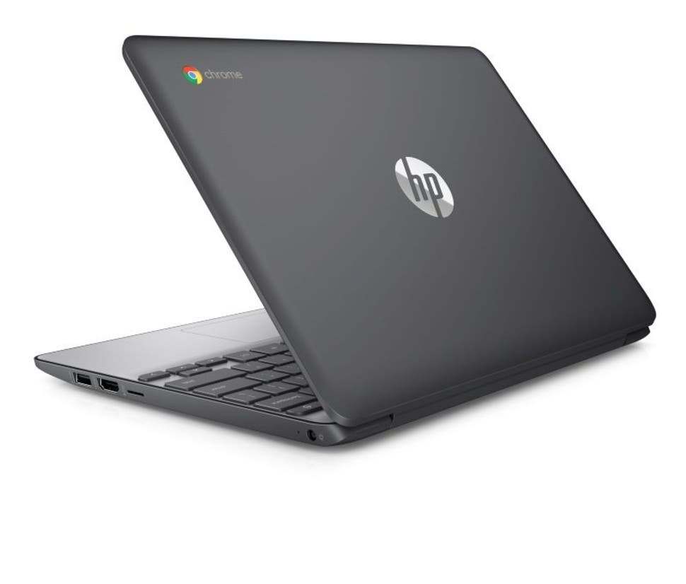 HP Chromebook 11 G5 02
