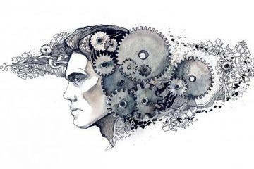 cognitive-computing-the-new-frontier-in-machine-intelligence