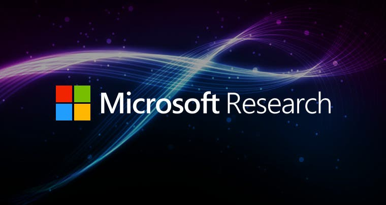 microsoft-research-02_story