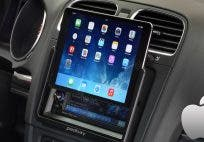 apple-car-ipad-software
