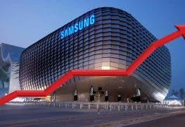 Samsung Q2 2016 financial results